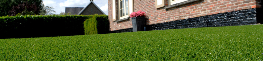 My Fencing Direct - Artificial Grass