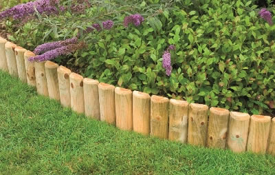 How to make your garden look good for less My Fencing Direct