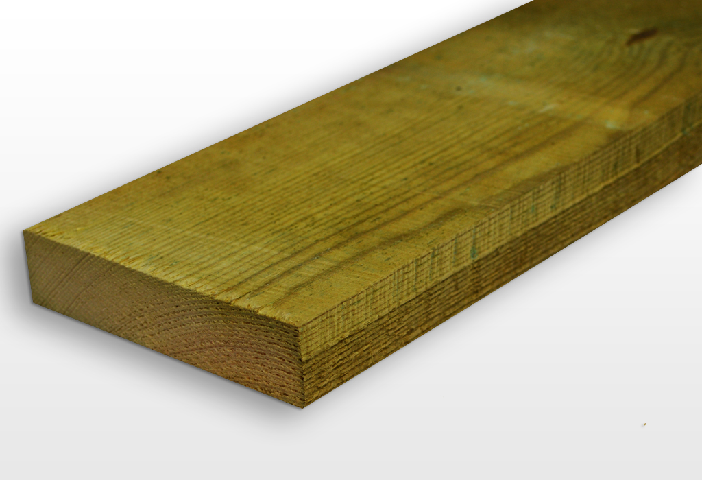 Rough Cut Lumber Madison Wi ~ Sawn and treated timber related keywords